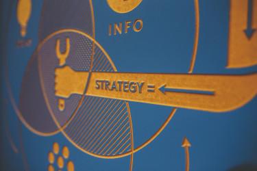 strategy-791200-1920.jpg