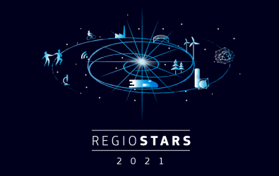 regio-stars.png
