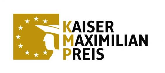 kmp-logo-xl.png