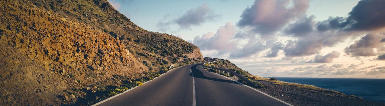 road-4707345-1920.jpg