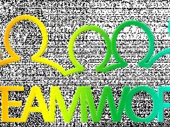 teamwork-2188039-960-720.png