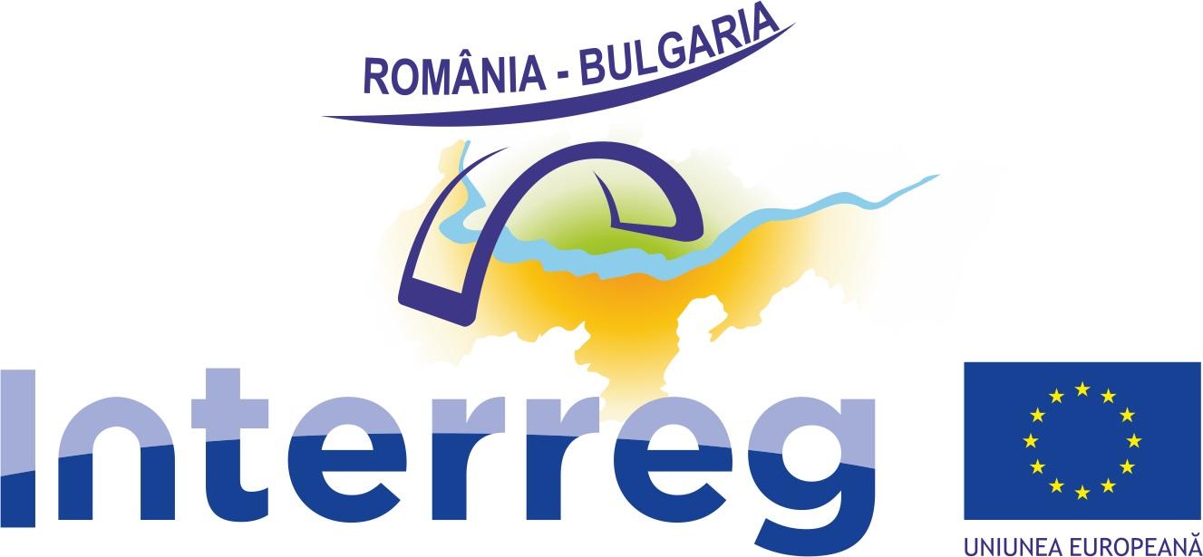 Interreg VI A RO-BG